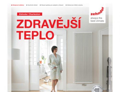Český instalatér 6/2017