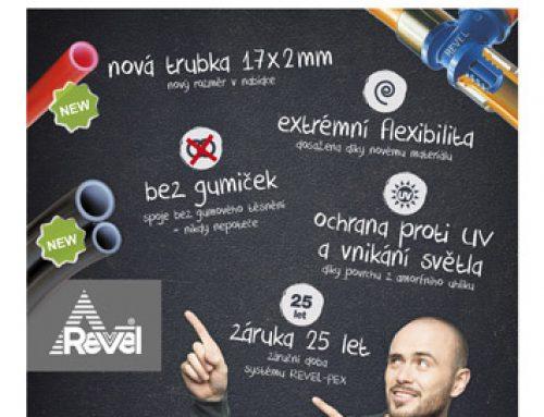 Český instalatér 5/2015