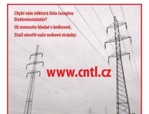 Elektroinstalatér 3/2021